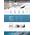 WordPress šablona na téma Podnikání č. 52702