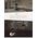 WordPress šablona na téma Umění a fotografie č. 53145