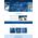 WordPress šablona na téma Bezpečnost č. 58441