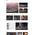WordPress šablona na téma Svatby č. 58664