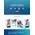 WordPress šablona na téma Kasino online č. 61417