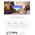 WordPress šablona na téma Nejpopulárnější č. 55555
