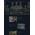 Joomla šablona na téma Lidé a společnost č. 58285