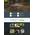 Joomla šablona na téma Lidé a společnost č. 60092