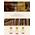 Joomla šablona na téma Pivovar č. 61333