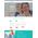 Joomla šablona na téma Lidé a společnost č. 61415