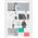 Magento e-shop šablona na téma Móda č. 53638