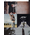 Magento e-shop šablona na téma Móda č. 58585