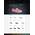 Magento e-shop šablona na téma Móda č. 60069