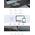 Moto CMS 3 šablona na téma Internet č. 58344