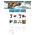 Moto CMS e-shop šablona na téma Nejpopulárnější č. 58483