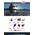 Moto CMS e-shop šablona na téma Sport č. 58488