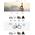 Moto CMS e-shop šablona na téma Sport č. 58490