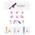 Moto CMS e-shop šablona na téma Pro dospělé č. 58837