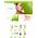 Moto CMS e-shop šablona na téma Krása č. 59287
