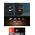 Moto CMS e-shop šablona na téma Móda č. 59520