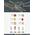 Moto CMS e-shop šablona na téma Jídlo a pití č. 59524