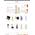 OpenCart e-shop šablona na téma Krása č. 59086
