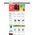 OpenCart e-shop šablona na téma Sport č. 60024