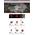 OpenCart e-shop šablona na téma Květiny č. 62465