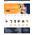 PrestaShop e-shop šablona na téma Nejpopulárnější č. 58148