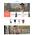 PrestaShop e-shop šablona na téma Móda č. 58967