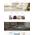 PrestaShop e-shop šablona na téma Móda č. 58978
