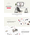 PrestaShop e-shop šablona na téma Móda č. 59555
