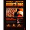 Drupal šablona na téma Café a restaurace č. 39088