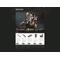 Zen Cart e-shop šablona na téma Vojenské č. 40175