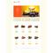 WooCommerce e-shop šablona na téma Café a restaurace č. 47752