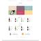 WooCommerce e-shop šablona na téma Café a restaurace č. 48364