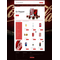WooCommerce e-shop šablona na téma Café a restaurace č. 48401