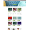 WooCommerce e-shop šablona na téma Kasino online č. 49016