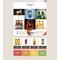 WooCommerce e-shop šablona na téma Café a restaurace č. 50801
