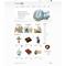 Zen Cart e-shop šablona na téma Dárky č. 51032
