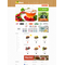 WooCommerce e-shop šablona na téma Café a restaurace č. 51202