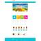 WordPress šablona na téma Café a restaurace č. 48927