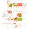 WordPress šablona na téma Café a restaurace č. 49544