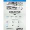 WordPress šablona na téma Kasino online č. 50605