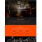 WordPress šablona na téma Café a restaurace č. 52083