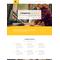 WordPress šablona na téma Kasino online č. 58669