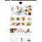 Joomla šablona na téma Café a restaurace č. 53253