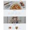 Joomla šablona na téma Jídlo a pití č. 53654