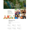 Joomla šablona na téma Rodina č. 55250