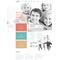 Joomla šablona na téma Rodina č. 58277