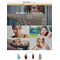 Magento e-shop šablona na téma Móda č. 52799
