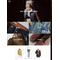 Magento e-shop šablona na téma Móda č. 58948