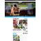 Moto CMS 3 šablona na téma Kasino online č. 54898