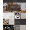 Moto CMS HTML šablona na téma Café a restaurace č. 61293